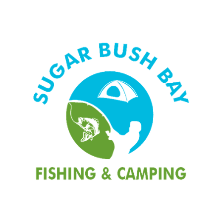 Sugar Bush Bay